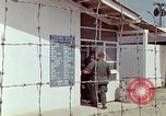 Image of Binh Thuy Air Base Vietnam, 1967, second 11 stock footage video 65675021611