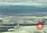 Image of Cam Ranh Air Base Vietnam, 1967, second 4 stock footage video 65675021612