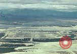Image of Cam Ranh Air Base Vietnam, 1967, second 5 stock footage video 65675021612