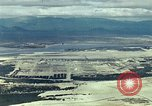 Image of Cam Ranh Air Base Vietnam, 1967, second 8 stock footage video 65675021612