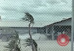 Image of Cam Ranh Air Base Vietnam, 1967, second 9 stock footage video 65675021614