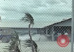 Image of Cam Ranh Air Base Vietnam, 1967, second 10 stock footage video 65675021614