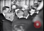 Image of Kennedy burial United States USA, 1963, second 4 stock footage video 65675021632