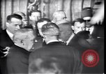 Image of Kennedy burial United States USA, 1963, second 5 stock footage video 65675021632