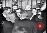 Image of Kennedy burial United States USA, 1963, second 8 stock footage video 65675021632