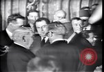 Image of Kennedy burial United States USA, 1963, second 9 stock footage video 65675021632