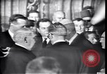 Image of Kennedy burial United States USA, 1963, second 10 stock footage video 65675021632