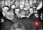 Image of Kennedy burial United States USA, 1963, second 11 stock footage video 65675021632