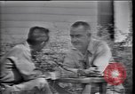 Image of Vice President Lyndon Johnson United States USA, 1963, second 6 stock footage video 65675021637