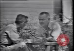 Image of Vice President Lyndon Johnson United States USA, 1963, second 7 stock footage video 65675021637