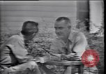 Image of Vice President Lyndon Johnson United States USA, 1963, second 10 stock footage video 65675021637