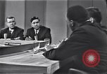 Image of Martin Luther King United States USA, 1963, second 11 stock footage video 65675021640
