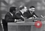 Image of Martin Luther King United States USA, 1963, second 6 stock footage video 65675021641