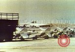 Image of Soviet military equipment Soviet Union, 1975, second 2 stock footage video 65675021654