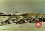 Image of Soviet military equipment Soviet Union, 1975, second 4 stock footage video 65675021654