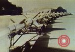 Image of Soviet military equipment Soviet Union, 1975, second 6 stock footage video 65675021654