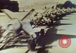 Image of Soviet military equipment Soviet Union, 1975, second 7 stock footage video 65675021654