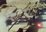 Image of Soviet military equipment Soviet Union, 1975, second 8 stock footage video 65675021654