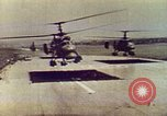 Image of Soviet military equipment Soviet Union, 1975, second 2 stock footage video 65675021655