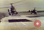 Image of Soviet military equipment Soviet Union, 1975, second 3 stock footage video 65675021655