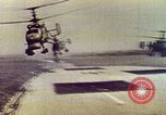 Image of Soviet military equipment Soviet Union, 1975, second 4 stock footage video 65675021655