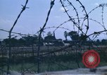 Image of Nguyen Hue Campaign Kontum Vietnam, 1972, second 7 stock footage video 65675021662