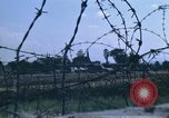 Image of Nguyen Hue Campaign Kontum Vietnam, 1972, second 8 stock footage video 65675021662