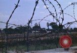 Image of Nguyen Hue Campaign Kontum Vietnam, 1972, second 12 stock footage video 65675021662
