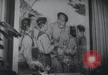 Image of Great Leap Forward industry, agriculture, and education China, 1963, second 2 stock footage video 65675021675