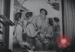 Image of Great Leap Forward industry, agriculture, and education China, 1963, second 3 stock footage video 65675021675