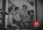 Image of Great Leap Forward industry, agriculture, and education China, 1963, second 6 stock footage video 65675021675