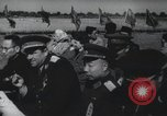 Image of Great Leap Forward China, 1963, second 6 stock footage video 65675021676