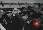 Image of Great Leap Forward China, 1963, second 7 stock footage video 65675021676