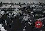 Image of Great Leap Forward China, 1963, second 8 stock footage video 65675021676