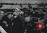 Image of Great Leap Forward China, 1963, second 9 stock footage video 65675021676