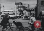 Image of Great Leap Forward China, 1963, second 6 stock footage video 65675021677