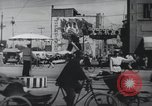 Image of Great Leap Forward China, 1963, second 7 stock footage video 65675021677