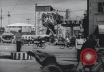 Image of Great Leap Forward China, 1963, second 8 stock footage video 65675021677