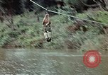 Image of military training Vietnam, 1971, second 7 stock footage video 65675021698