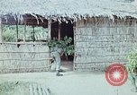 Image of military training Vietnam, 1971, second 9 stock footage video 65675021702