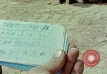Image of Operation Lam Son 719 Laos, 1971, second 6 stock footage video 65675021715