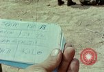 Image of Operation Lam Son 719 Laos, 1971, second 7 stock footage video 65675021715