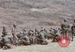 Image of Operation Lam Son 719 Laos, 1971, second 8 stock footage video 65675021717