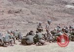 Image of Operation Lam Son 719 Laos, 1971, second 10 stock footage video 65675021717