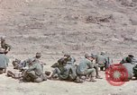 Image of Operation Lam Son 719 Laos, 1971, second 12 stock footage video 65675021717