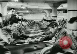 Image of Signal Corps United States USA, 1943, second 7 stock footage video 65675021720