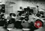 Image of Signal Corps United States USA, 1943, second 8 stock footage video 65675021720