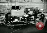 Image of Signal Corps shipping war material World War 2 Atlantic Ocean, 1943, second 1 stock footage video 65675021721