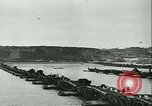 Image of D Day Normandy France, 1944, second 10 stock footage video 65675021724