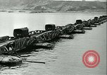 Image of D Day Normandy France, 1944, second 12 stock footage video 65675021724